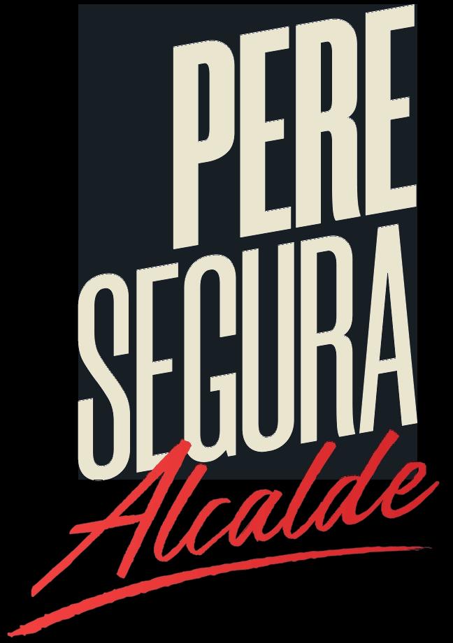 Pere Segura Xatruch