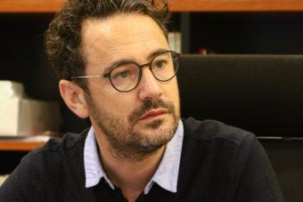 «Vila-seca ha pogut generar estalvis durant anys i ara els podem mobilitzar»