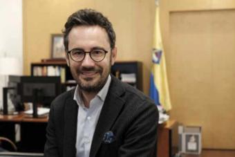 """""""Revisarem estratègies per reactivar el sector turístic el 2021"""""""