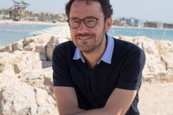 El desenvolupament de la ZAL és clau per al Camp de Tarragona